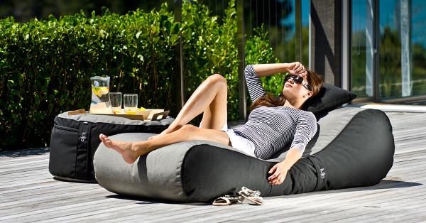 lujo-outdoor-bean-bag-lounger-1