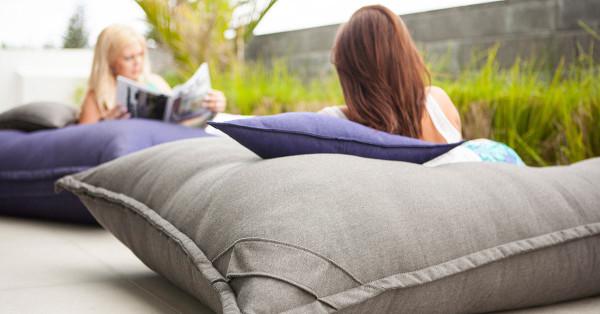 lujo-outdoor-cloud-cushion-4
