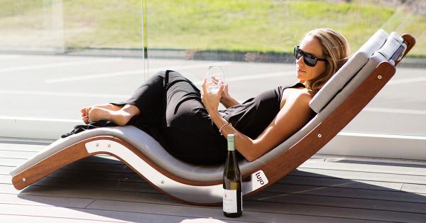 lujo-outdoor-sun-lounger-2