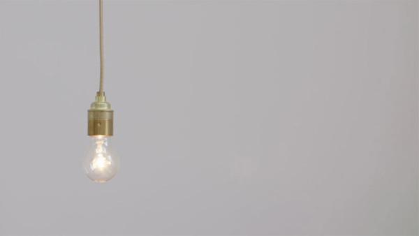 michael-anastassiades-light-bulb-video-2