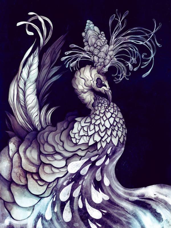 sara-blake-zso-artwork-alfred