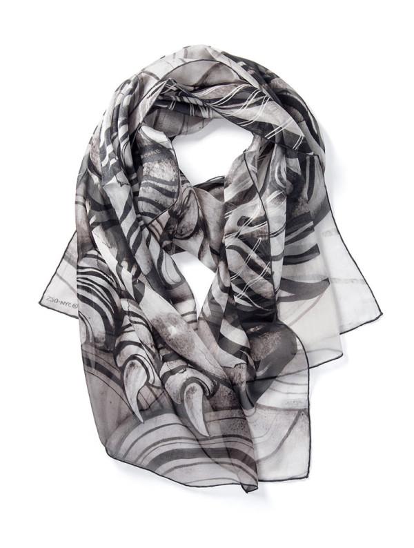 sara-blake-zso-artwork-scarf