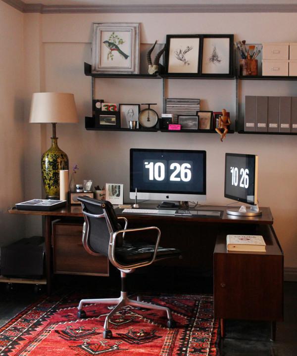 sara-blake-zso-workspace