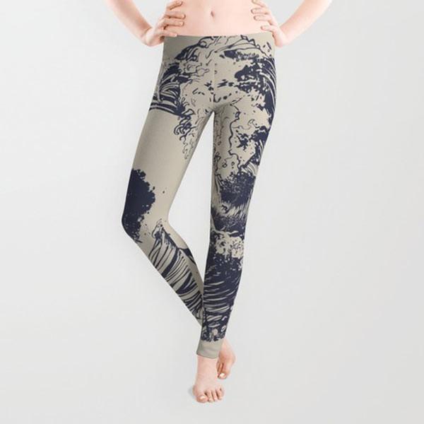 swell-leggings