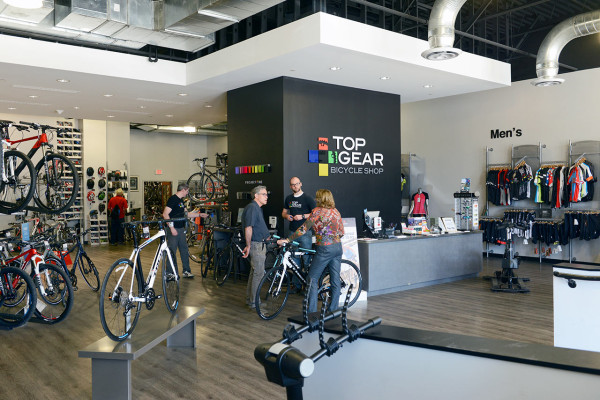 top-gear-bike-shop-pittsburgh-1