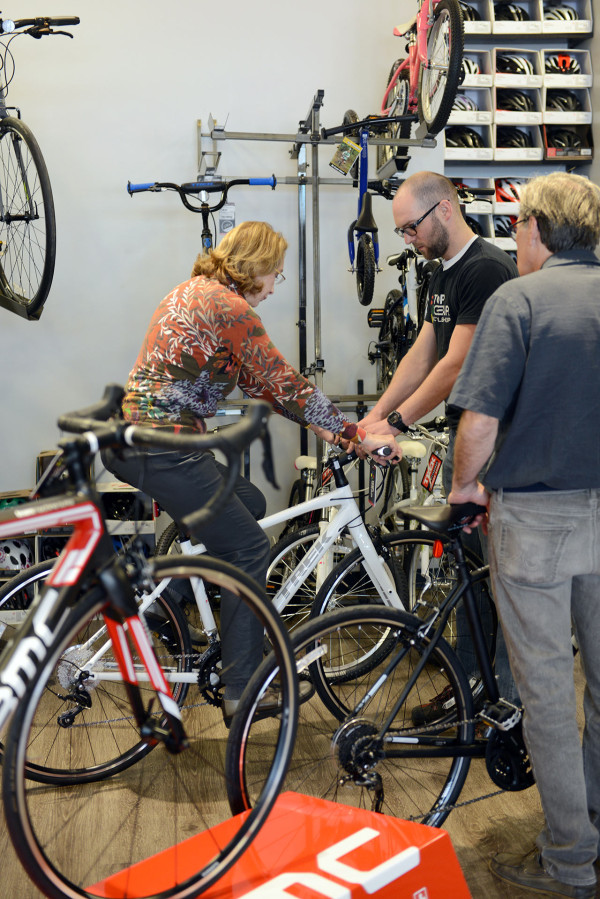 top-gear-bike-shop-pittsburgh-3
