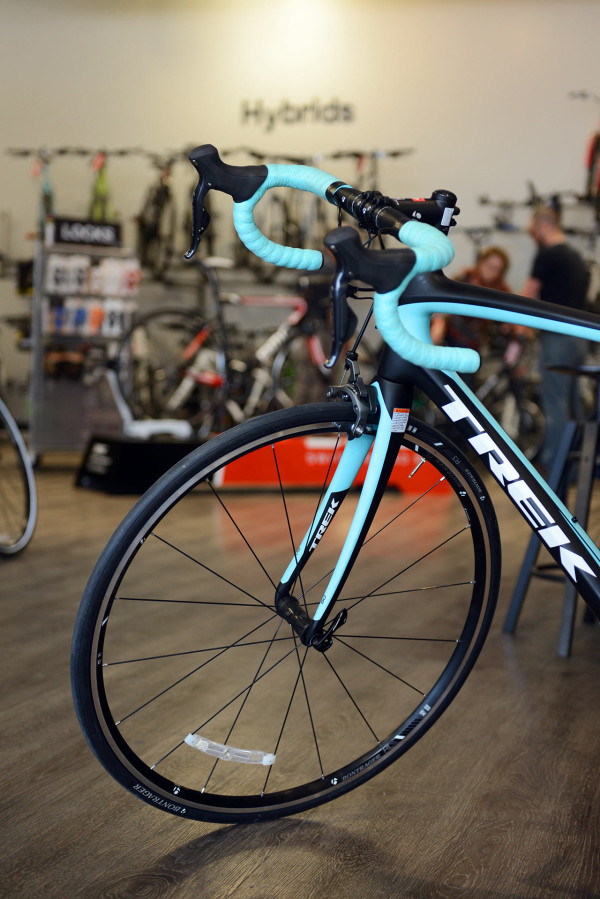 top-gear-bike-shop-pittsburgh-8