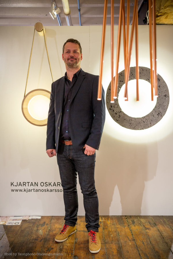 wanteddesign-launch-pad-winner-2015-oskarsson