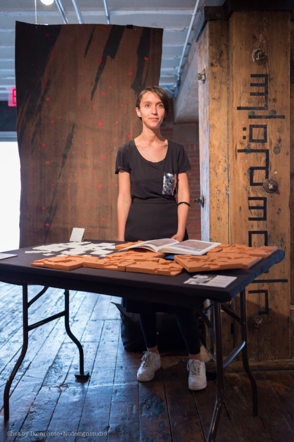 wanteddesign-launch-pad-winner-2015-ouhaddou