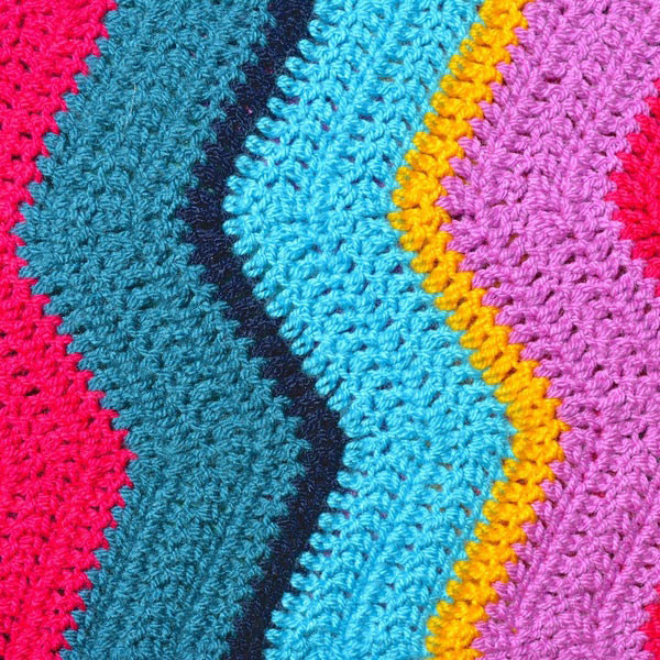 zigzag-crochet-print