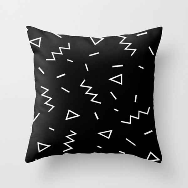 zigzag-pillow-print
