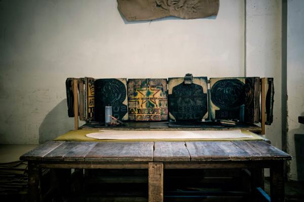 1085-Edition-Chair-Bartoli-Design-Kristalia-11