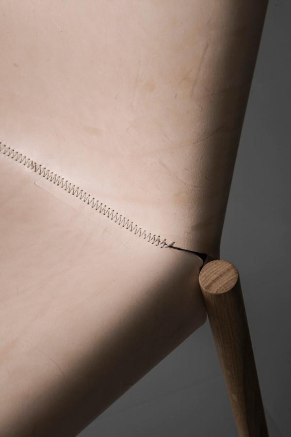 1085-Edition-Chair-Bartoli-Design-Kristalia-2