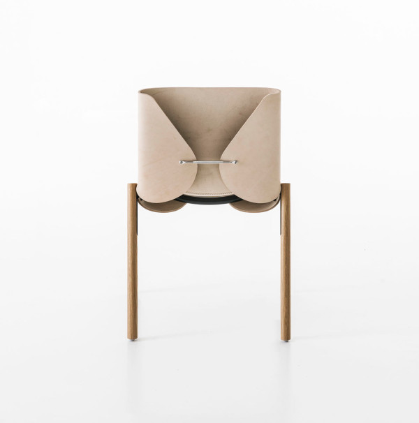 1085-Edition-Chair-Bartoli-Design-Kristalia-3