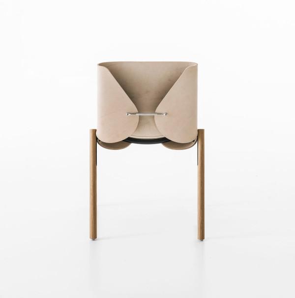 1085-Edition-Chair-Bartoli-Design-Kristalia-3