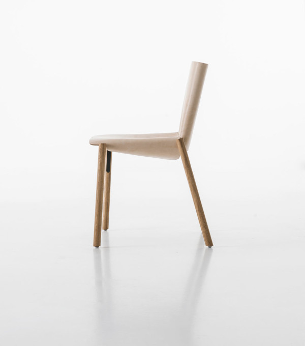 1085-Edition-Chair-Bartoli-Design-Kristalia-4
