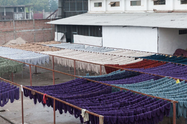 2-drying-yarn-2