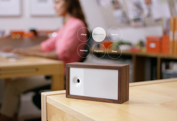 AWAIR-Product-Picture-Home-Office