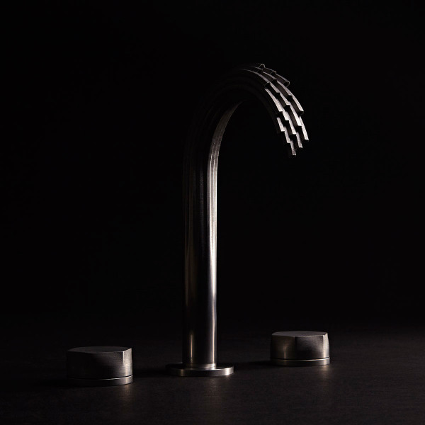 Ams_DXV_3D_faucet_one_water-3