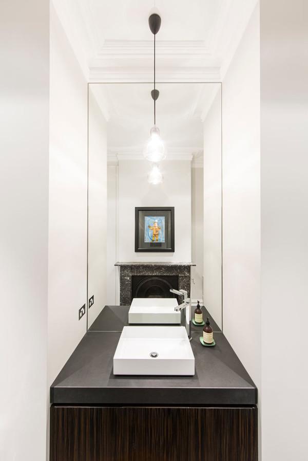 Armadale-House-Mitsuori-Architects-12