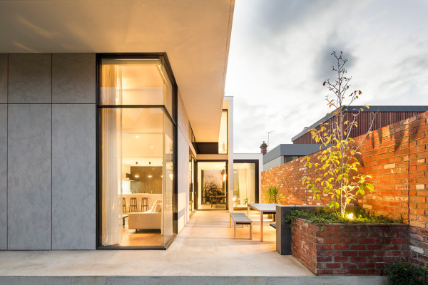 Armadale-House-Mitsuori-Architects-14