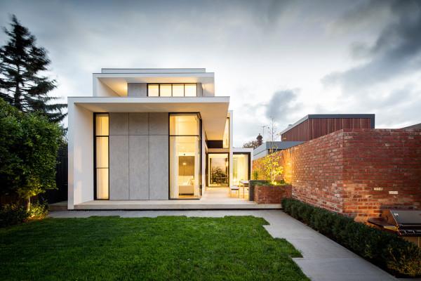 Armadale-House-Mitsuori-Architects-15