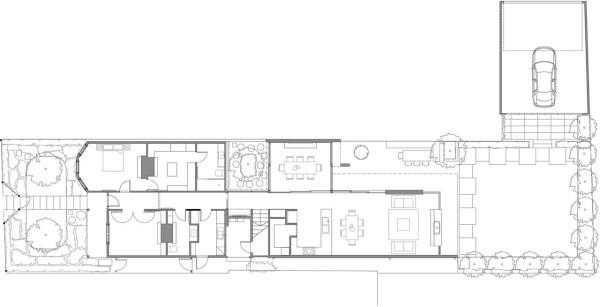 Armadale-House-Mitsuori-Architects-16