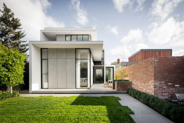 Armadale-House-Mitsuori-Architects-3