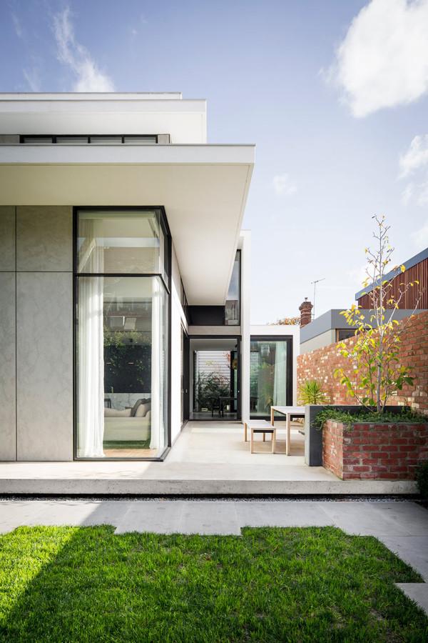 Armadale-House-Mitsuori-Architects-4