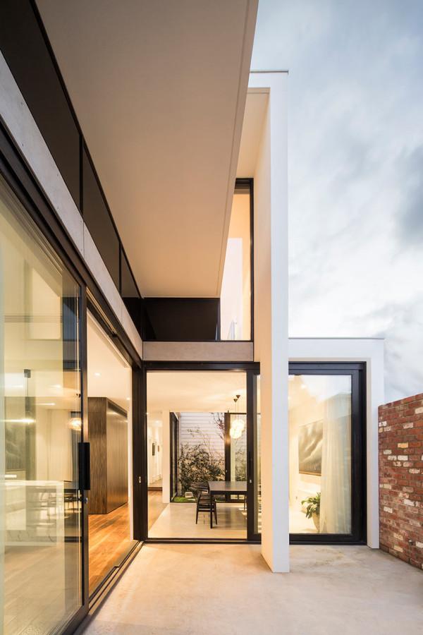 Armadale-House-Mitsuori-Architects-5