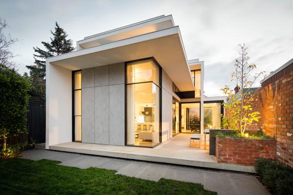 Armadale-House-Mitsuori-Architects-6