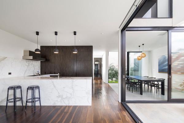 Armadale-House-Mitsuori-Architects-7