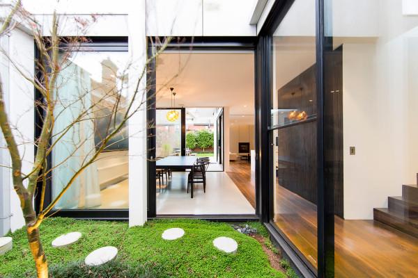 Armadale-House-Mitsuori-Architects-8