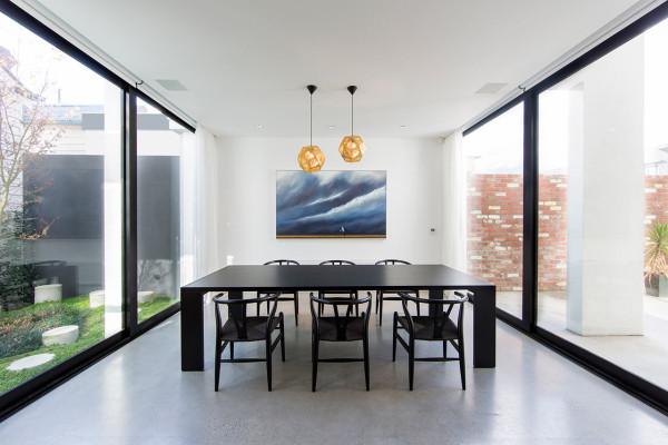 Armadale-House-Mitsuori-Architects-9