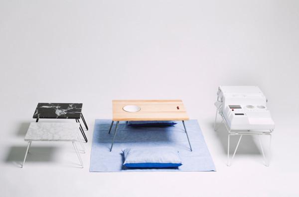 AtelierTERATOMA-Technopicnic-02
