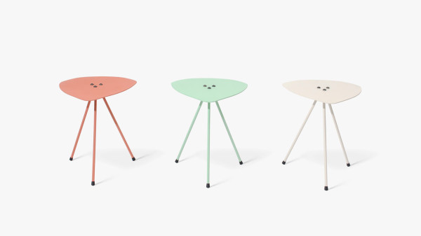 BENT-Collection-Tristan-Frencken-5-table