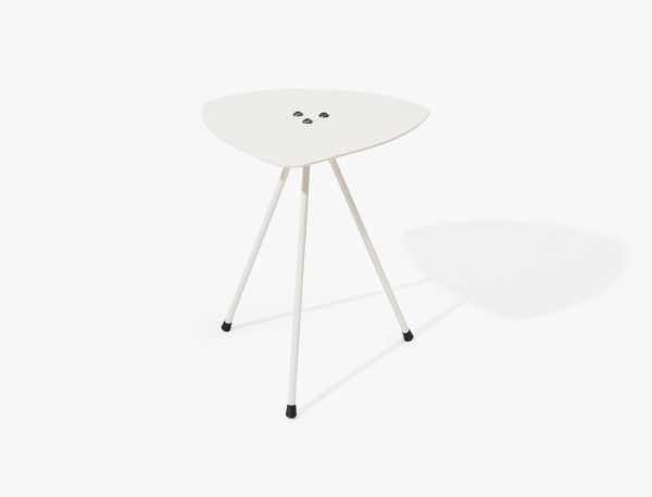 BENT-Collection-Tristan-Frencken-5a-table