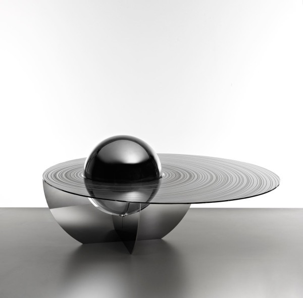 Boullee-Table-Brooksbank-Collins-2-chrome