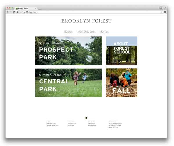 Brooklyn_Forest-squarespace