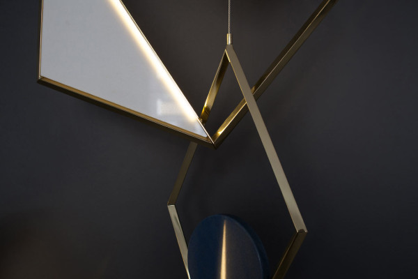 COORDINATION-Berlin-3-Tangle-Lights