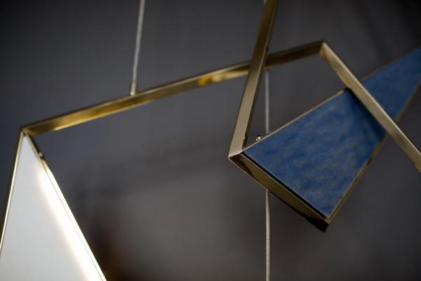 COORDINATION-Berlin-7-Tangle-Lights