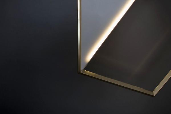 COORDINATION-Berlin-8-Tangle-Lights