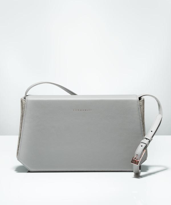 Candamill-FW15-Bags-10-Eero_Grey
