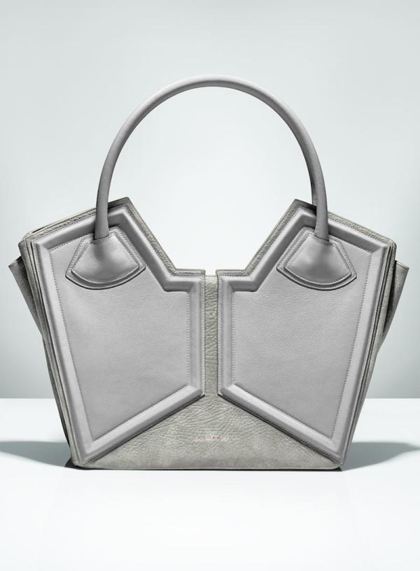 Candamill-FW15-Bags-14-Truss_Grey