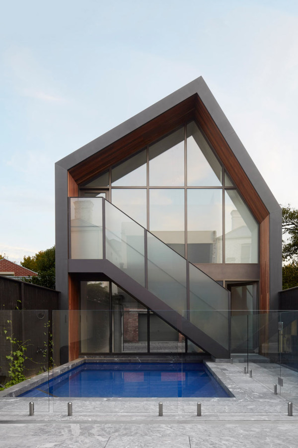 Canterbury-Rd-House-b.e-architecture-3