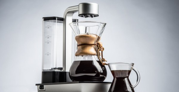 Chemex-Ottomatic-coffee