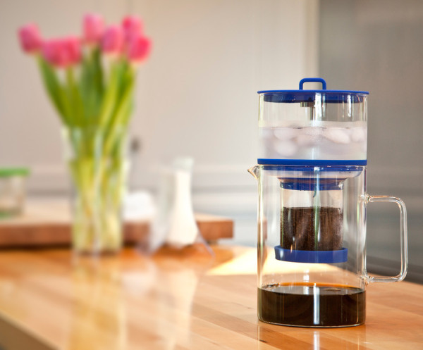 ColdBruer-drip-coffee