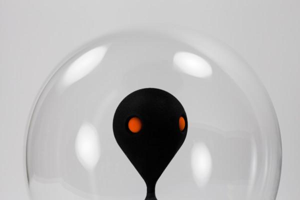 Cosmic-Messenger-Luca-Nichetto-Nooka-3
