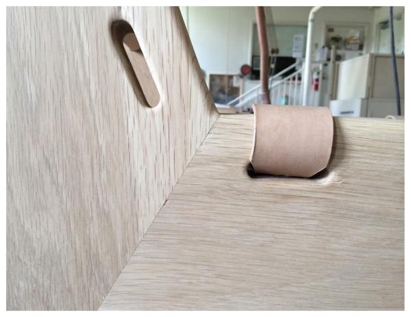 Decon-SLW-Chair-Alfredo-Zertuche-11