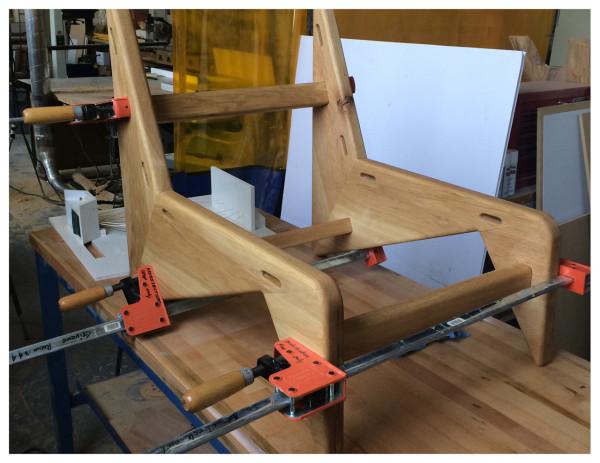 Decon-SLW-Chair-Alfredo-Zertuche-13